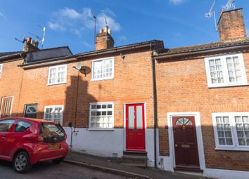 Thumbnail 2 bed detached house for sale in Highfield Road, Berkhamsted