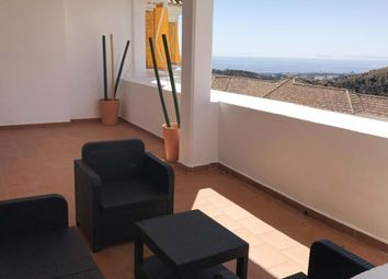 Thumbnail 3 bed apartment for sale in 29649 Sitio De Calahonda, Málaga, Spain