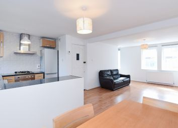 Thumbnail 2 bed flat for sale in North London Business Park, Oakleigh Road South, London