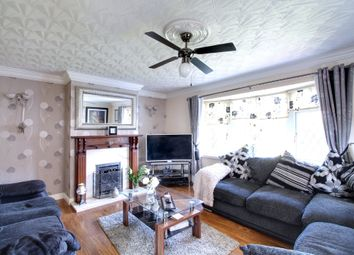 Thumbnail 3 bed semi-detached house for sale in Lutterworth Drive, Adwick-Le-Street, Doncaster