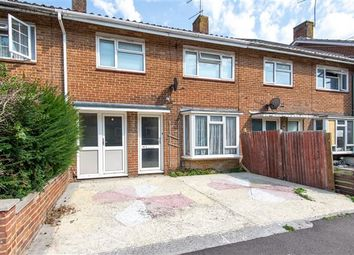 Lady Margaret Road, Ifield, Crawley RH11. 3 bed terraced house