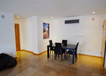 Thumbnail 2 bed apartment for sale in Rua Comandante Alves, Costa De Prata, Portugal