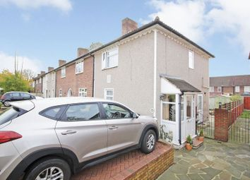 Thumbnail 2 bedroom terraced house for sale in Boyland Road, Downham, Bromley
