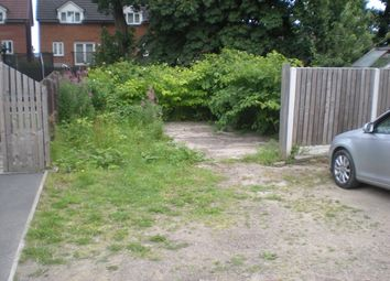 Land for sale in Off Dudley Hill Road, Bradford BD2