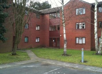 Thumbnail 1 bed flat to rent in The Lindens, Rotton Park Road, Edgbaston, Birmingham