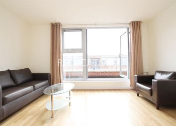 Thumbnail 1 bedroom flat to rent in Windsor Court, Sobow, Mostyn Grove