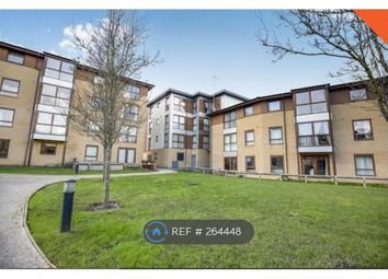 Thumbnail 2 bed flat to rent in Nokes Court, Crawley