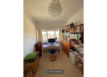 Thumbnail 2 bed flat to rent in Ludlow Court, West Kirby, Wirral