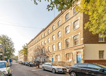 Thumbnail 2 bed flat for sale in Millman Street, Bloomsbury, London
