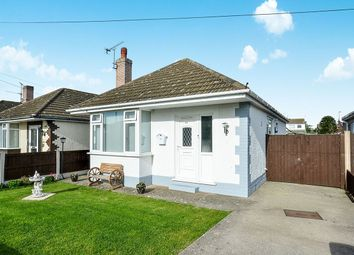 Thumbnail 2 bed bungalow for sale in Winchester Drive, Prestatyn