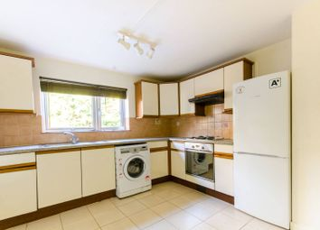 Thumbnail 3 bed flat for sale in Bycullah Road, Chase Side