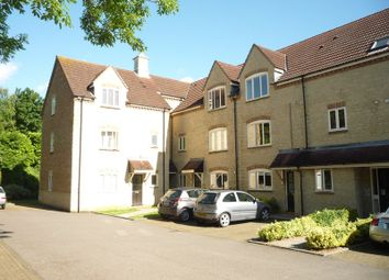 1 bed flat to rent in Kimber Close, Wheatley, Oxford OX33
