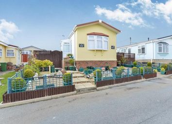 Thumbnail 2 bedroom bungalow for sale in Folly Lane, East Cowes, Isle Of Wight