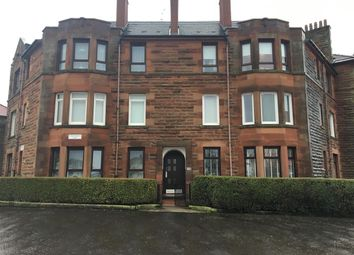 Thumbnail 3 bed flat to rent in Carntynehall Road, Glasgow