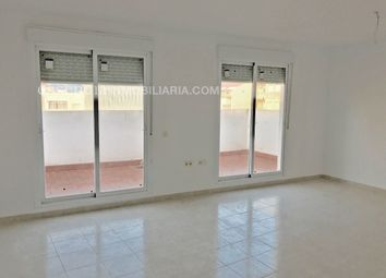 Thumbnail 3 bed apartment for sale in Gandia, Gandia, Spain