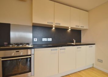 Thumbnail 1 bedroom flat to rent in Watson Street, Merchant City, Glasgow, Lanarkshire