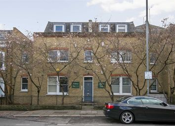 Thumbnail 2 bed flat to rent in Battersea Church Road, London