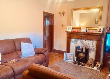 Thumbnail 2 bedroom terraced house to rent in Warrington Road, Abram