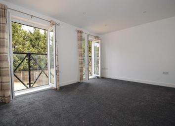 Thumbnail 3 bed town house to rent in Glandford Way, Chadwell Heath