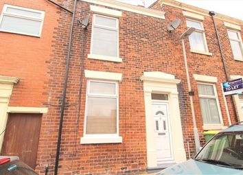 2 bed property to rent in Brieryfield Road, Ashton-On-Ribble, Preston PR1