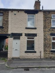 Thumbnail 3 bedroom terraced house to rent in Stanley, Barnsley