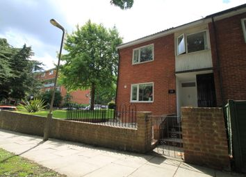 Thumbnail 5 bed end terrace house to rent in Petersfield Rise, London