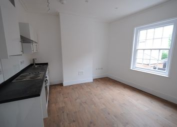 Thumbnail Flat to rent in Mill Gate, Newark