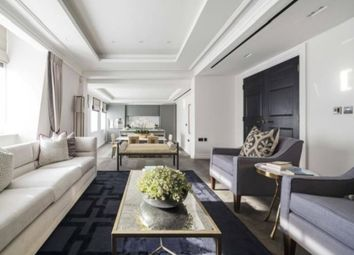 3 bed flat for sale in 3 Bed Penthouse Queen Street, London W1J