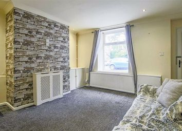 2 bed terraced house for sale in New Line, Bacup, Lancashire OL13