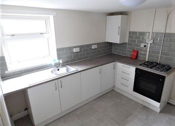 Thumbnail 3 bed terraced house for sale in High Street, Blaina