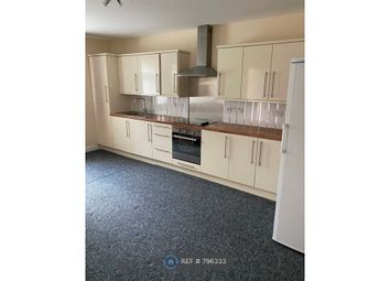 Thumbnail 2 bed flat to rent in Great Lime Road, Newcastle Upon Tyne