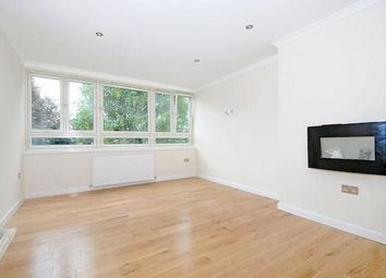 Thumbnail 3 bed duplex to rent in Rowcross Street, Bermondsey