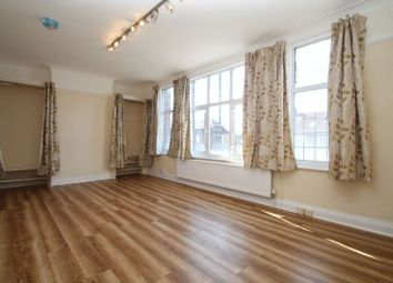 Thumbnail 4 bed maisonette to rent in Northolt Road, South Harrow, Harrow