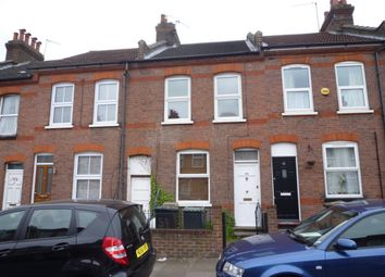 Thumbnail 2 bed terraced house to rent in Butlin Road, Dallow