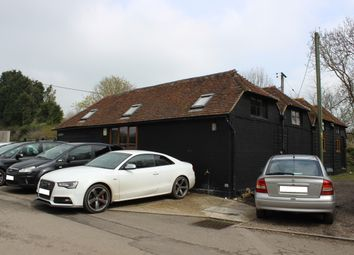 Thumbnail Office to let in The Partridge Barn, Floodgates Farm, West Grinstead, West Grinstead
