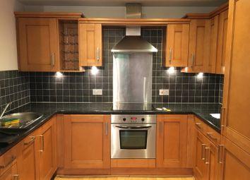 Thumbnail 2 bedroom flat to rent in Brunton Lane, Newcastle Upon Tyne
