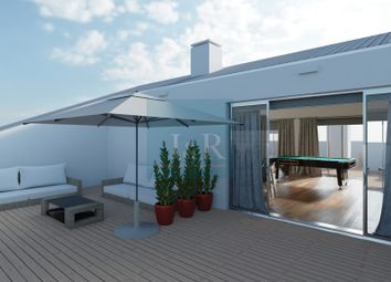 Thumbnail 5 bed apartment for sale in Avenidas Novas, Avenidas Novas, Lisboa