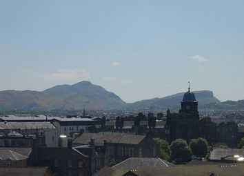 1 bed flat to rent in Couper Street, Edinburgh EH6