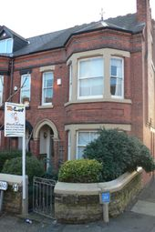 Thumbnail 5 bed shared accommodation to rent in Premier Road, Nottingham