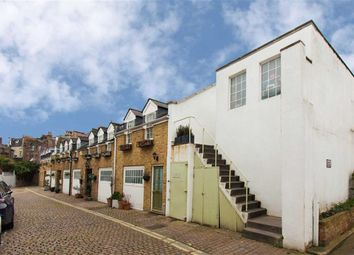 Thumbnail 2 bed block of flats to rent in Kings Parade, Askew Road, London