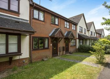 Thumbnail 2 bed property to rent in Stewart Young Grove, Grange Farm, Kesgrave