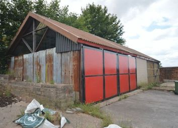 Thumbnail 1 bed barn conversion to rent in Unit A, Queens Avenue (Barracks), Pontefract WF8, Pontefract,