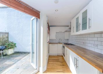 Thumbnail 2 bed flat for sale in Portnall Road, Queen's Park