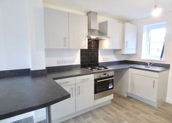 Thumbnail 3 bedroom property to rent in Primrose Drive, Penrith, Cumbria