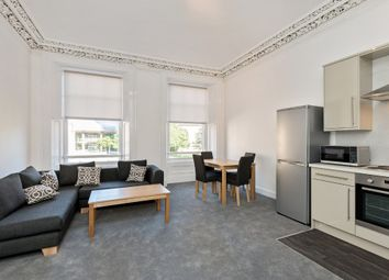 Thumbnail 4 bed flat to rent in Nethergate, City Centre, Dundee