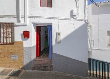 Thumbnail 2 bed town house for sale in Tolox, Costa Del Sol, Spain
