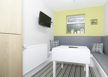 Thumbnail Room to rent in Cross Street, Savile Road, Castleford