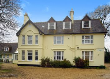 Thumbnail 5 bed property for sale in ., East Stoke, Wareham