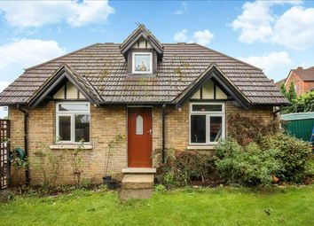 Thumbnail 2 bed detached house for sale in Coulsdon Road, Caterham