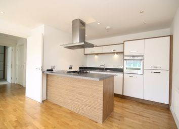 Thumbnail 2 bed flat to rent in Crown Lane, Maidenhead